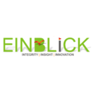 Einblick Consulting Engineers