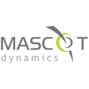 Mascot-Dynamics
