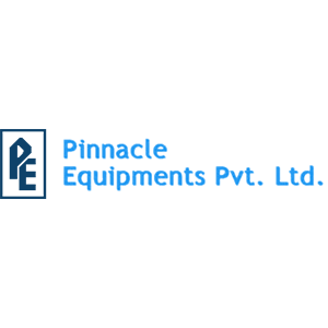 Pinnacle-Equipments-Pvt.-Ltd.