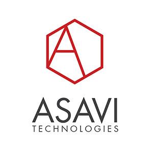 ASAVI Technologies