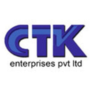 CTK Enterprises Pvt. Ltd.