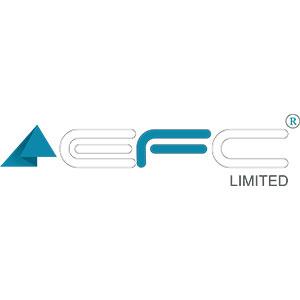 EFC-Limited