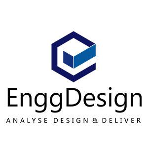 Engg-Design