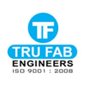 Tru-Fab